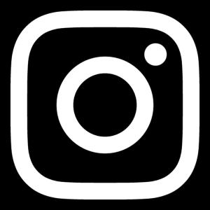 Instagram #FFLAA18